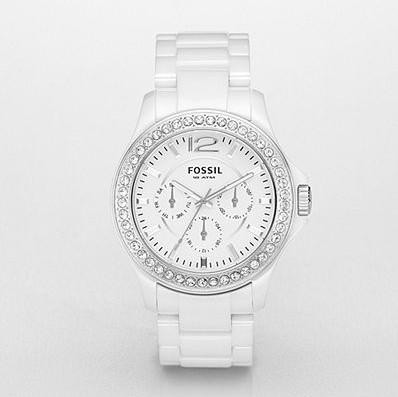 Изображение 49. Коллекция часов Fossil, дизайн Philippe Starck.. Изображение № 45.
