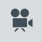 SXSWi 2013:  Главные гаджеты,  приложения и события. Изображение № 8.