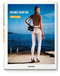 Летняя лихорадка: 15 фотоальбомов о лете. Изображение № 186.