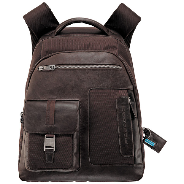 Piquardo jazz рюкзак рюкзак st starwars bpack