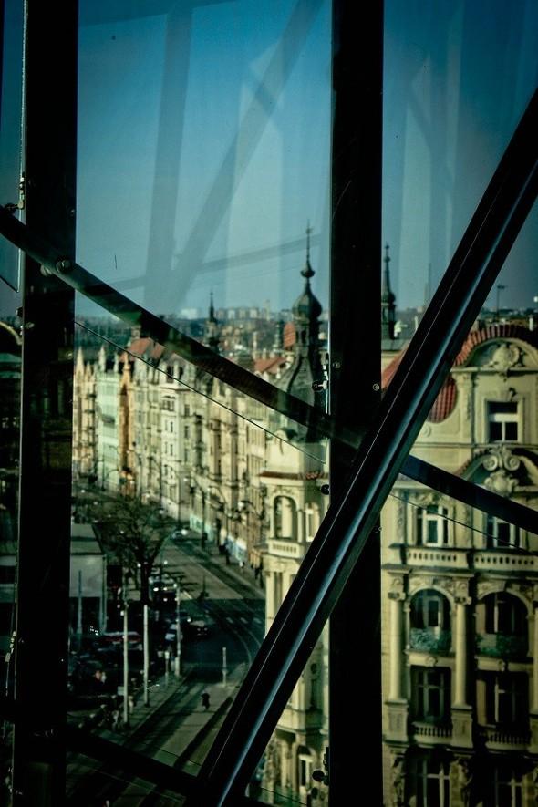 Prague. Изображение № 20.
