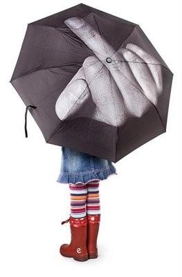 Победить дождь!. Изображение № 2.