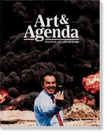 Народ против: 12 альбомов о социальном искусстве. Изображение № 27.