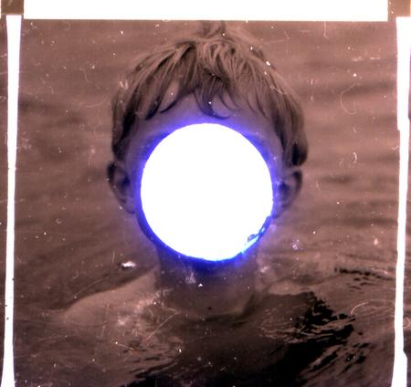 Живые фотографии Робина Крэкнелла. Изображение № 11.