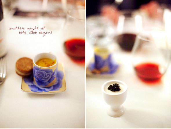 Изображение 9. Фотограф Alice Gao о вкусной еде и не только.. Изображение № 22.