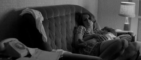 """""""CONTROL"""" Антон Корбайн. биографический фильм, 2007. Изображение № 19."""