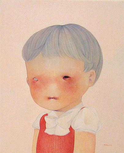 Как болеет за детей Хикари Шимода. Изображение № 42.