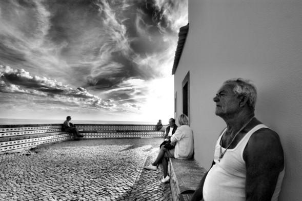 Жанровое фото отRui Palha. Лиссабон, Португалия. Изображение № 14.