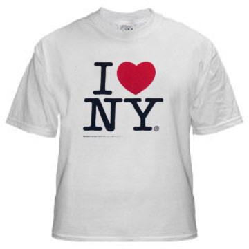 Вредные советы длябудущих нью-йоркцев. Изображение № 25.