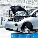 BMW снимет мир с нефтяной иглы. Изображение № 3.