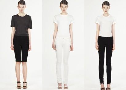 Fashion Digest: Главные новости моды за две недели. Изображение № 17.