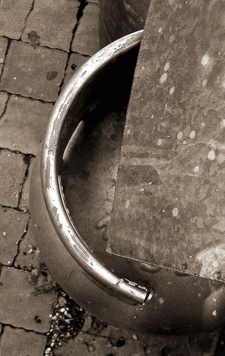 Street ArtbyAbba Richman. Изображение № 4.