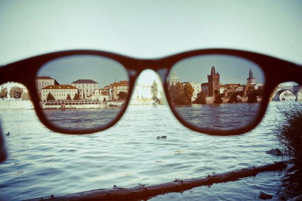 Prague,i love you. Изображение № 11.