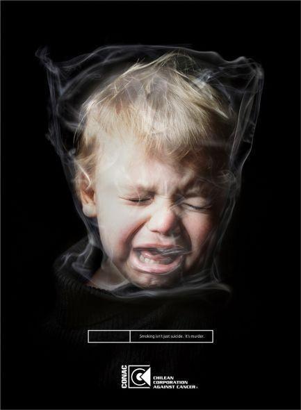 Изображение 24. ЗАВИСИМОСТЬ!!!(курение).. Изображение № 24.