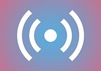 Подкаст LAM: Роботы, андроиды, киборги и Apple Music. Изображение № 1.