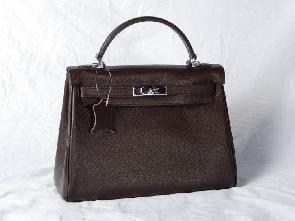 Культовые сумки. Изображение № 1.
