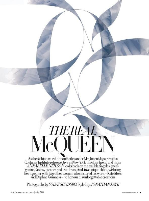Изображение 40. Съёмки: i-D, Man About Town, Vogue и другие.. Изображение № 6.