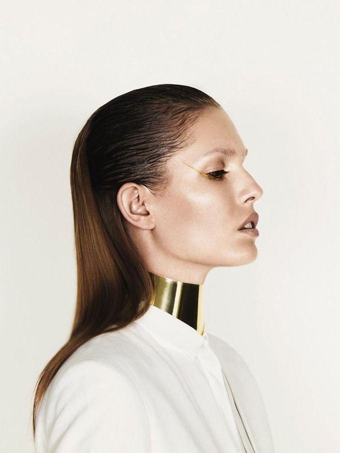 Вышли кампании Dior, Prada, Louis Vuitton и других марок. Изображение № 13.