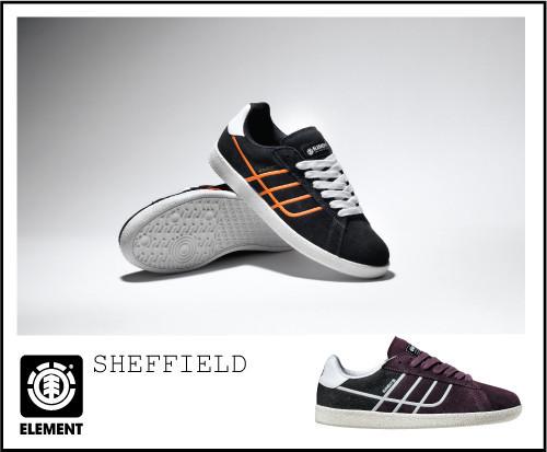 Element обувь и коллекция EDEN 2010. Изображение № 14.