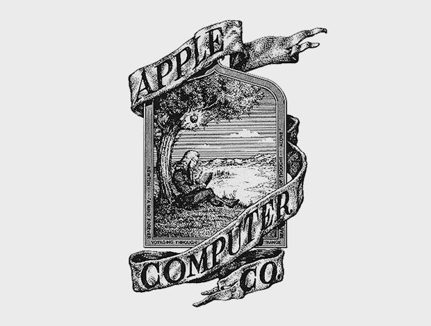 10 неизвестных фактов о компании Apple. Изображение № 15.