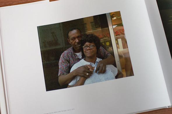 Букмэйт: Художники и дизайнеры советуют книги об искусстве, часть 4. Изображение № 27.