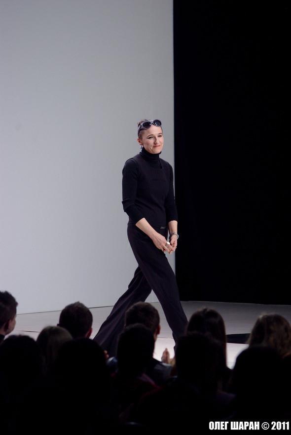 Изображение 83. Volvo Fashion Week: Tarakanova Men's Collection.. Изображение № 83.