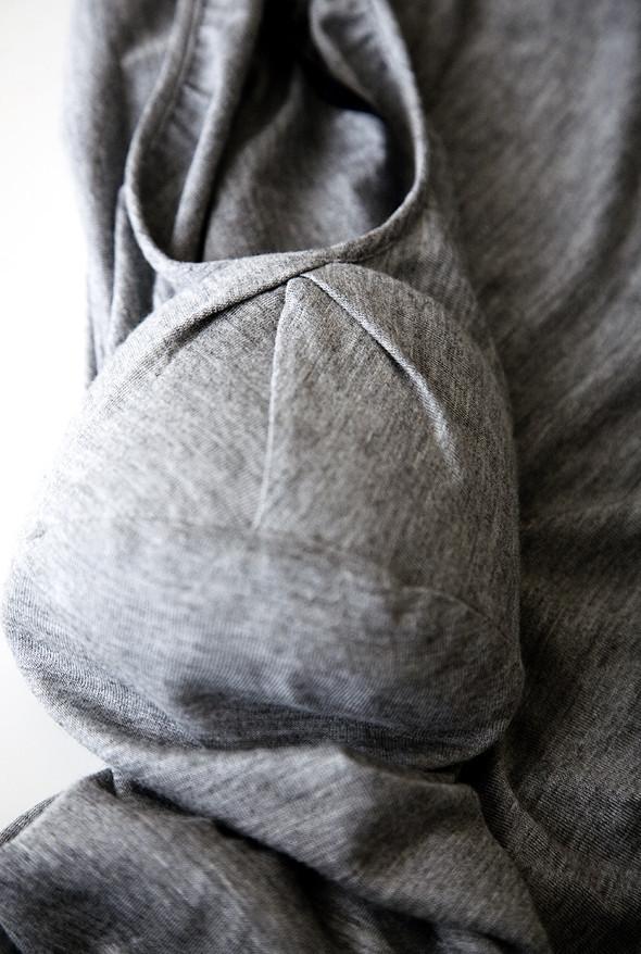 Вещь дня: футболка Zara. Изображение № 3.