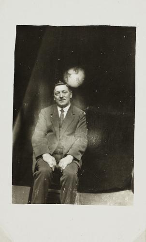Фликр Национального Музея СМИ, Брэдфорд, Западный Йоркшир (Великобритания). Изображение № 14.