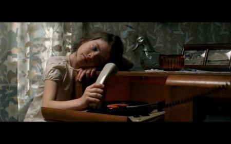 «Изгнание» режиссер Андрей Звягинцев, драма, 2007. Изображение № 16.