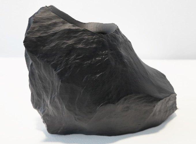 Дизайнер распечатал коллекцию туфель на 3D-принтере. Изображение № 16.