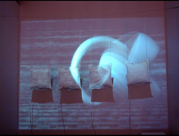 """Выставка в деталях: Молодые художники на """"Сегодня/Завтра"""". Изображение № 14."""