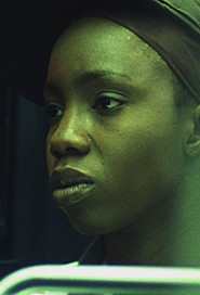 Десять фильмов Санденса – 2011. Изображение № 2.