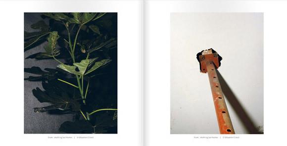 Изображение 13. Международный фестиваль фотокниг в Касселе.. Изображение № 13.