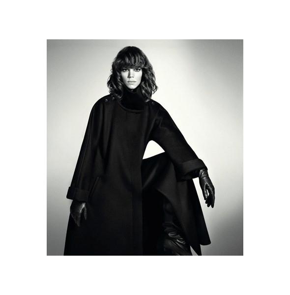 5 новых кампаний: Aldo, Juicy Couture, Missoni и другие. Изображение № 11.