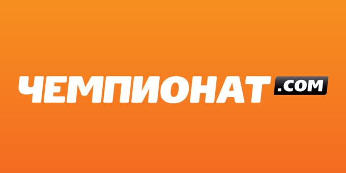 Старый логотип издания. Изображение № 4.