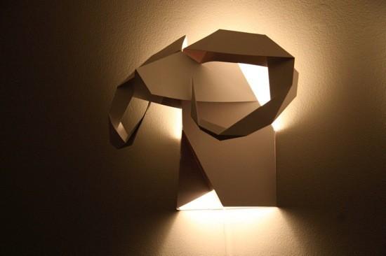 Оригами и все остальное. Изображение № 2.