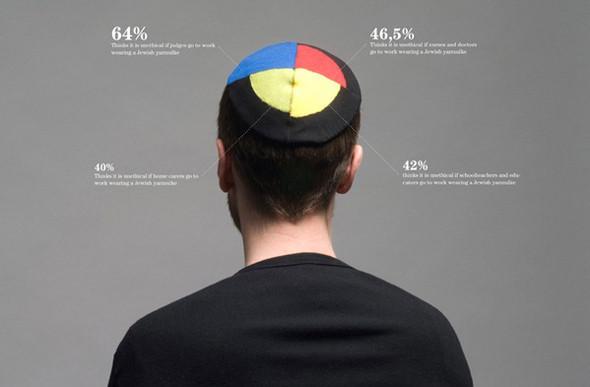 Удивительная инфографика. Актуальный тренд в дизайне. Изображение № 23.