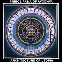 Prince Rama, психоделические сестры из Бруклина. Изображение № 6.
