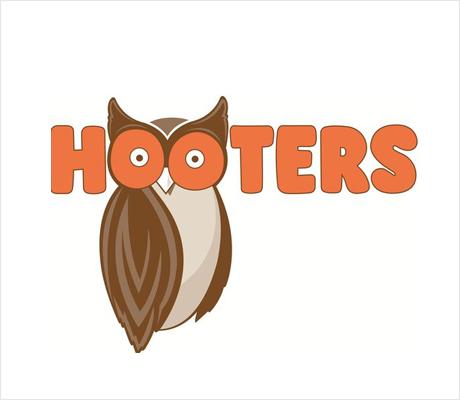 2013 — год флэт-дизайна: 36 плоских логотипов. Изображение № 42.