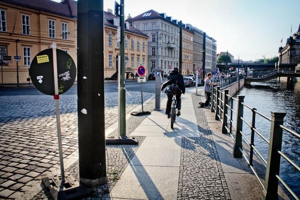Berlin. Изображение № 14.