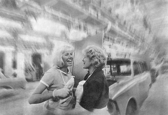 Лучшее из «Советского Фото». Изображение № 48.