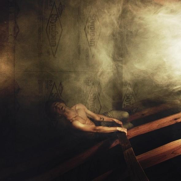 Nicholas Max Scarpinato Photography. Изображение № 15.