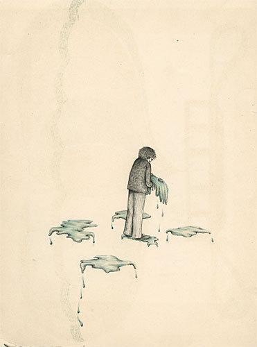 MelKadel. Изображение № 18.