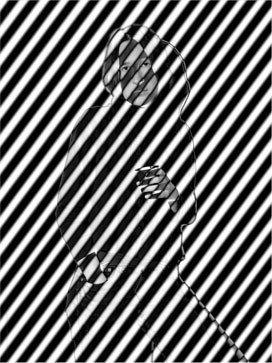 Synchrodogs: Как достичь успеха в арт-фотографии. Изображение № 39.