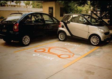 Смотри - это Smart!!!. Изображение № 6.