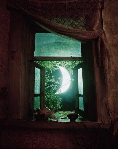 «Частная луна». Изображение № 8.