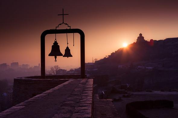 Курс для начинающих фотографов «Учимся снимать хорошо» 27 февраля 2012. Изображение № 1.