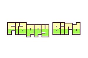 Flappy Bird: Как игра из одной кнопки свела с ума 50 миллионов человек. Изображение № 7.