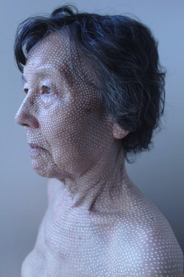 Новые имена: 30 художников, которых будут обсуждать в 2012-м. Изображение № 173.