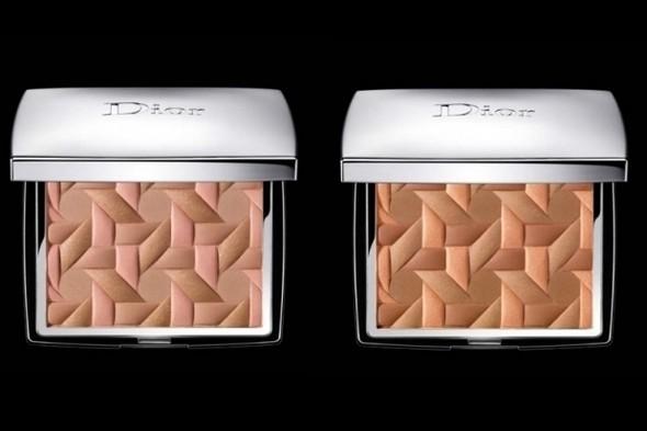 Изображение 5. Бьюти-новости: Burberry, Dior и Jason Wu.. Изображение № 6.